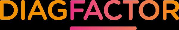 DiagFactor – Geenitestien neuvontaa ja tulkintaa
